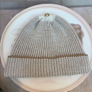 Michael Kors Knit Beanie